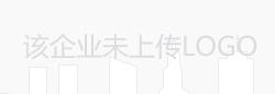 温州市东盟新材料科技有限公司