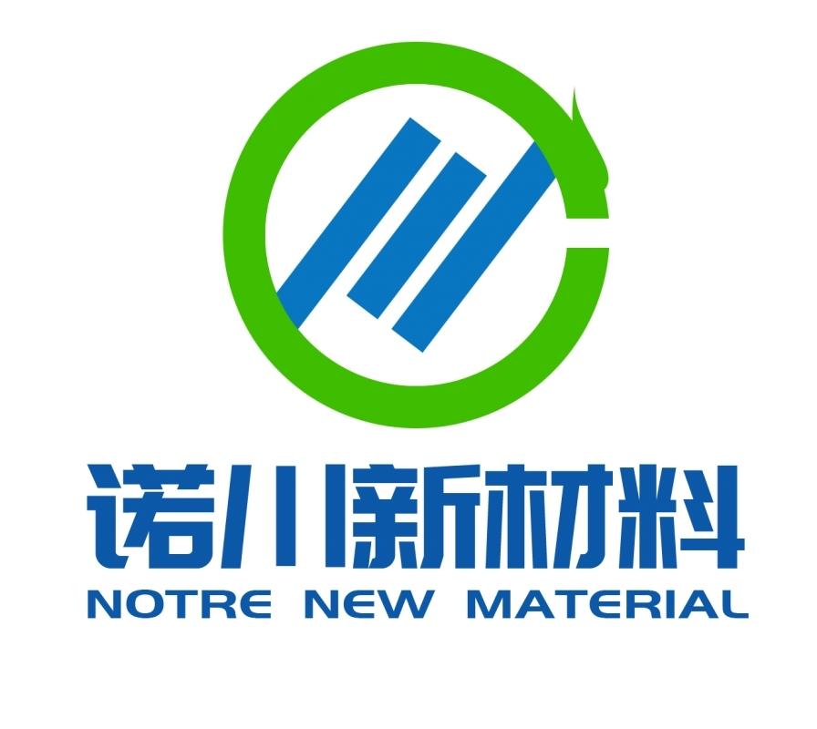 温州诺川新材料有限公司